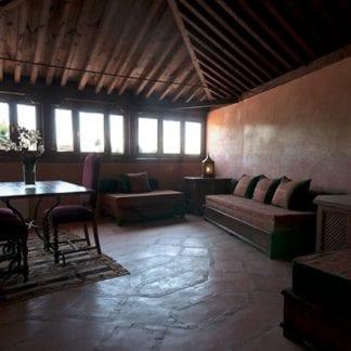 habitacion-decoracion-arabe-granada