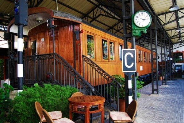 restaurante-tren-madrid