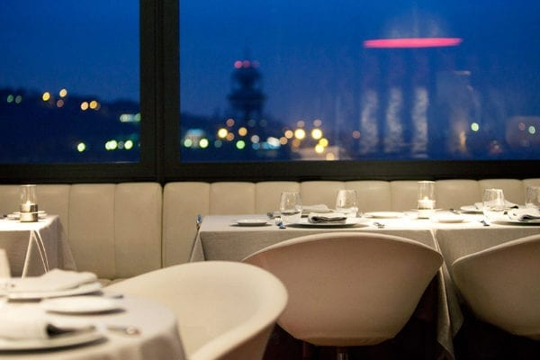 restaurante-romantico-vistas-barcelona