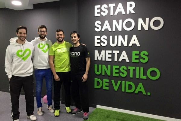equipo-sano-center