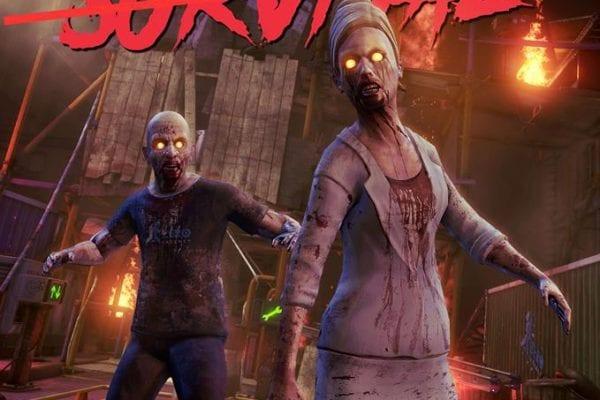zombie-survival-vr-madrid
