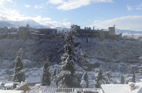 granada-nevada-vistas