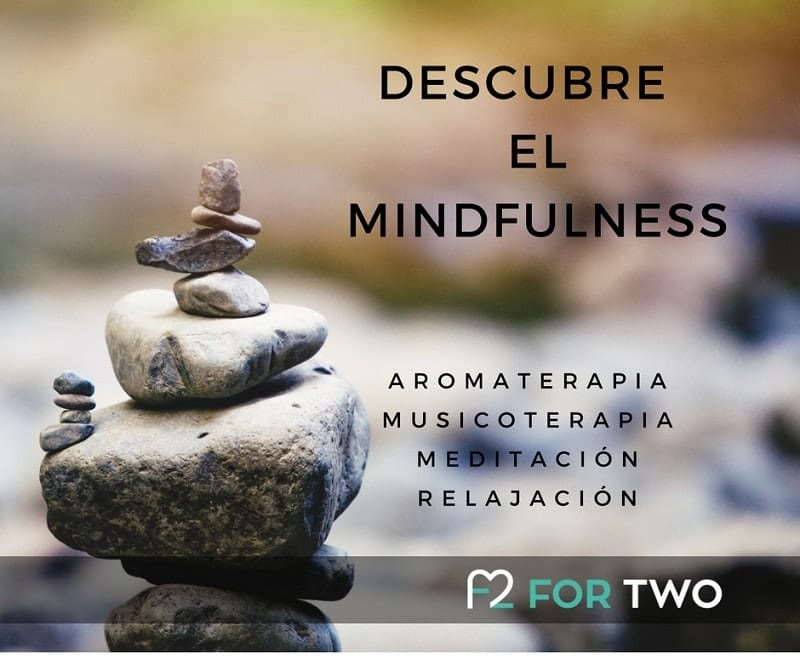 que es mindfulnees es atencion plena