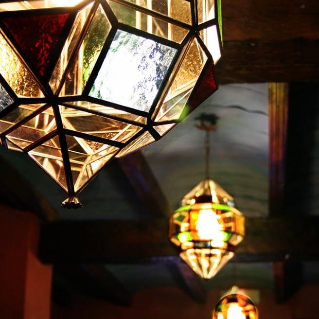 Baños Arabes San Miguel | Circuito De Banos Arabes Y Masaje Boabdil En Aljibe De San Miguel