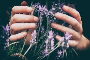 perfume floral colonia fragancia aroma cómo hacer perfume