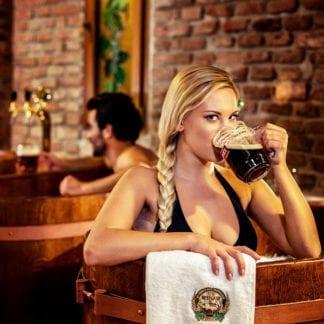 granada beer spa cerveza