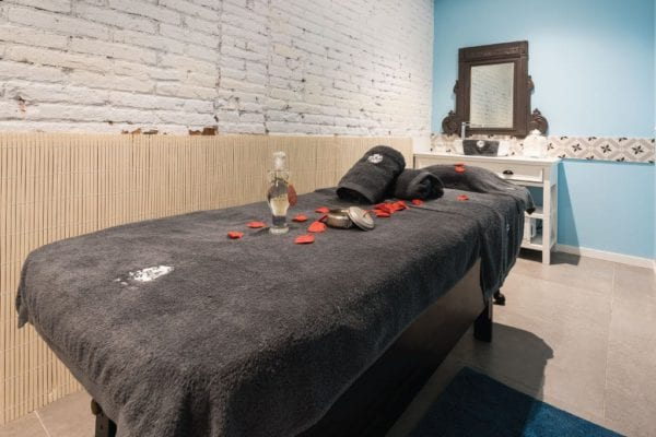cama-masaje-barcelona