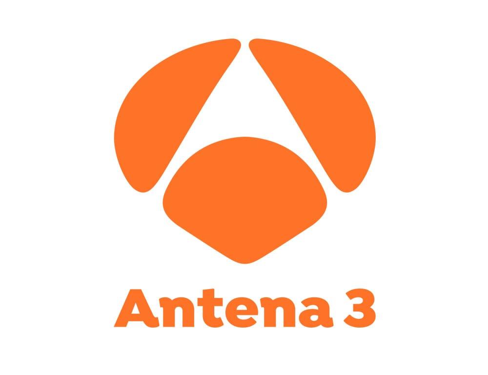 fortwo-en-antena-3