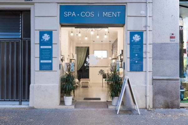 le-patio-spa-barcelona
