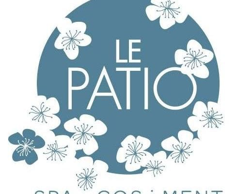 logo-lepatio-spa-cos-ment