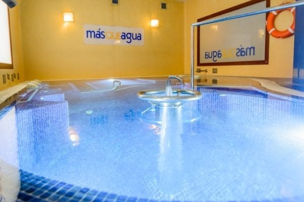 piscina-spa-lowcost-barato-madrid