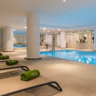 yhi-wellness-spa