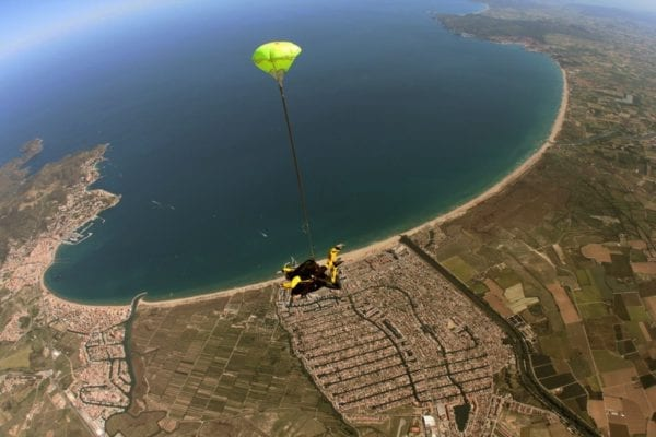 paracaidismo-skydiving-bcn