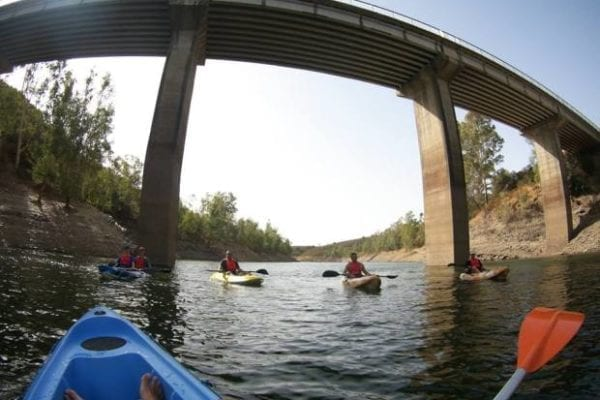 sevilla-kayakk-regalo-pareja-pantano-aznalcollar.jpg