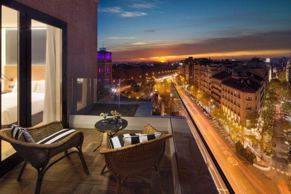 madrid-hotel-h10-romanti-puerta-de-alcala