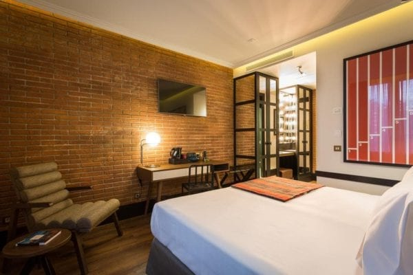 only-you-hotel-en-madrid-centrico-romantico