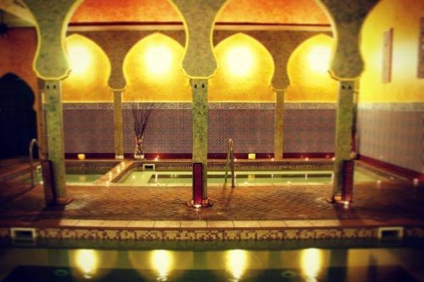 arabes-banos-sevilla-medina-aljirafe