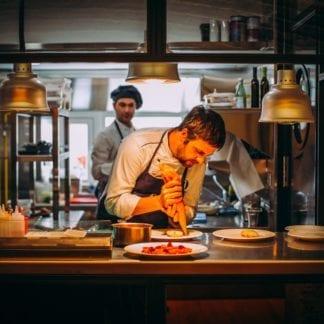 cocina-restaurante-maria-de-la-o-granada
