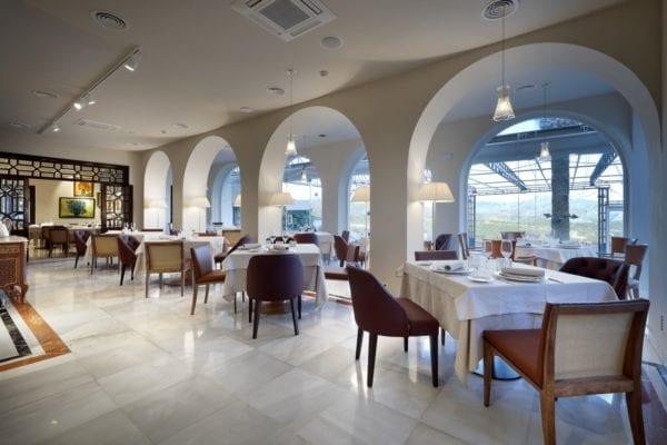 restaurante-abades-ronda