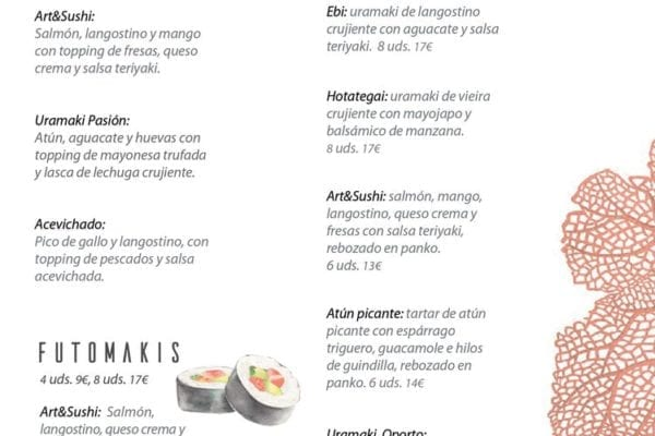 restaurante-japones-en-madrid-sushi-and-art