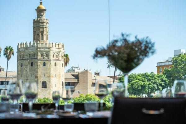 restaurante-vistas-torre-sevilla