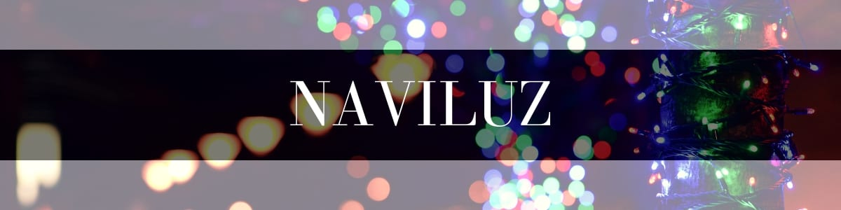 Naviluz Madrid