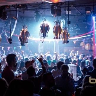 top-club-bling-barcelona