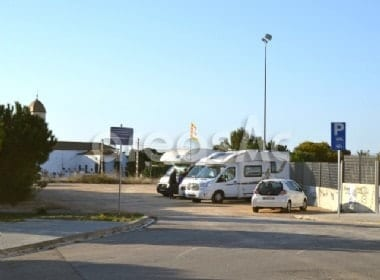 area-pernoctar-sitges-min