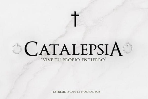 catalepsia-escape-room
