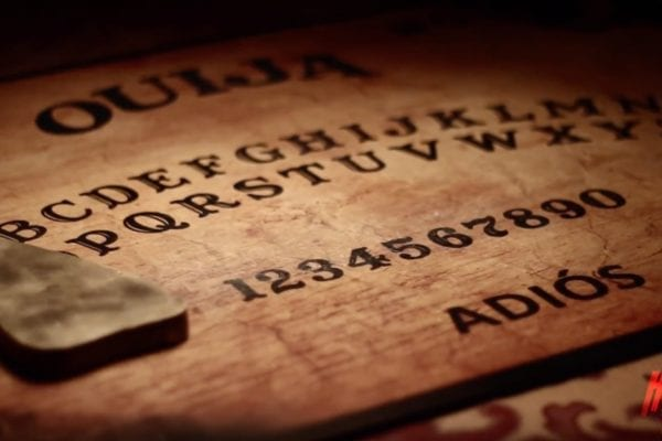 ouija-horror-box-escape-room-barcelona