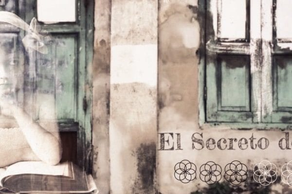 el-secreto-de-sofia-granada-escape-room