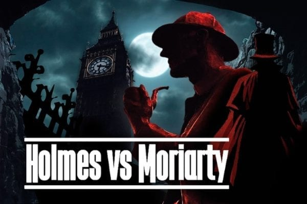 holmes-vs-moriarty-escape-room-madrid-min