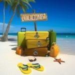 vacaciones-escape-room-madrid