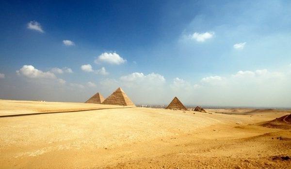 viaje-a-egipto-una-semana