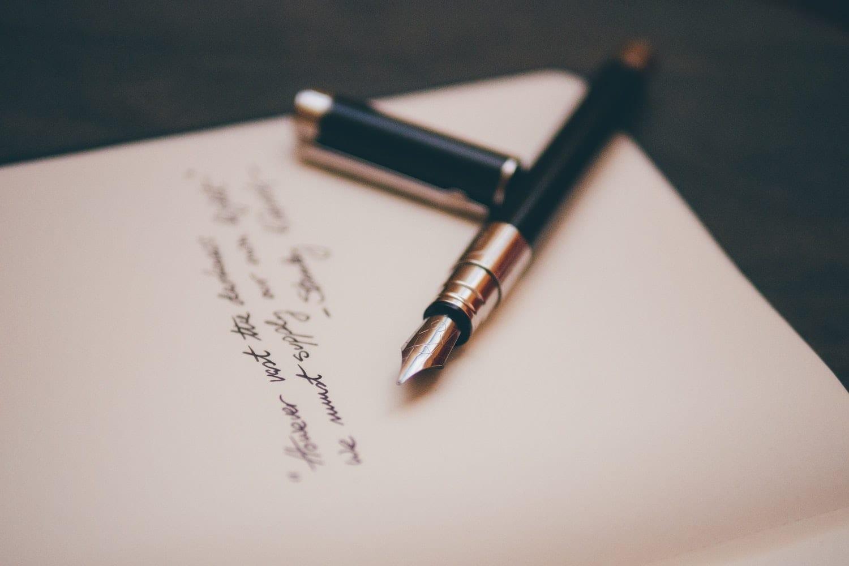 cartas-romanticas