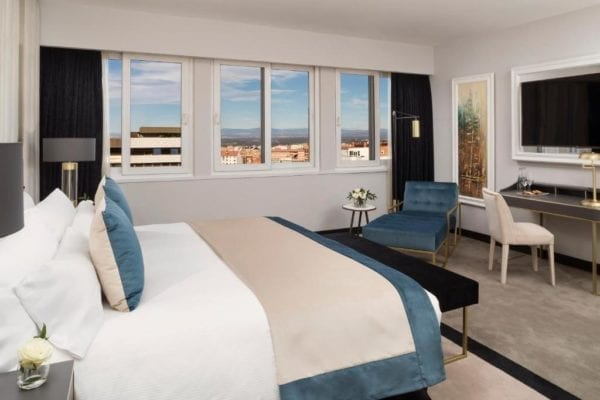 suite-presidencial-the-level-madrid-2