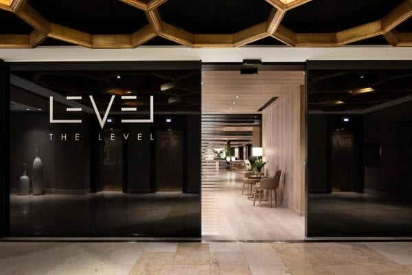 suite-presidencial-the-level-madrid-5
