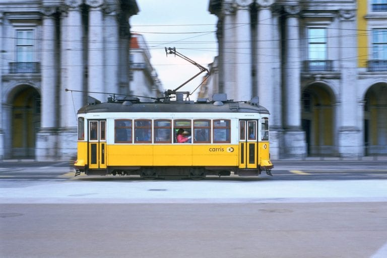 destinos-imprescindibles-portugal
