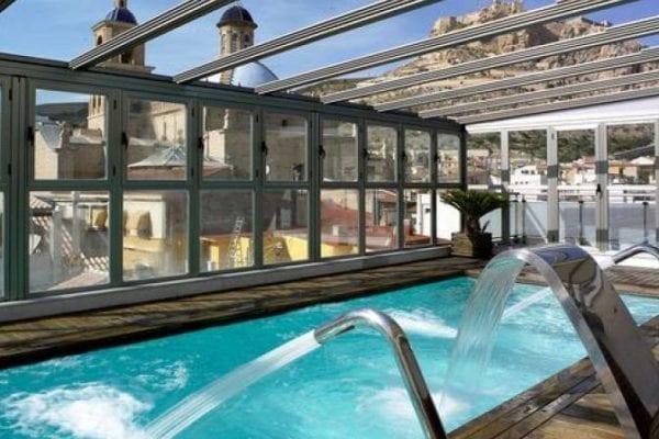 hotel-cinco-estrellas-fin-de-semana-romantico-spa-alicante
