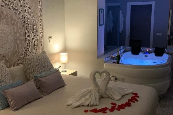 hotel-romantico-merida